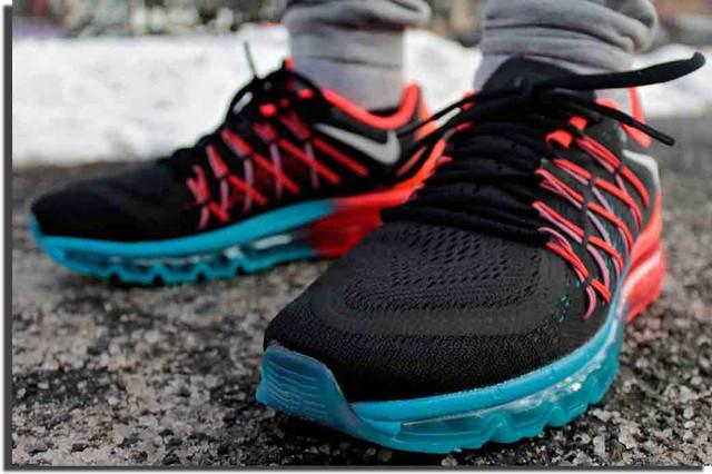 Качественные мужские кроссовки оптом в интернет магазине Бутс