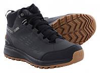 Зимние мужские ботинки Salomon KAIPO CS WP 390590