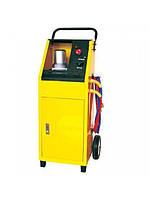 Установка для промывки системы смазки двигателя GI Kraft