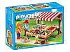 Конструктор Playmobil 6121 Фермерский рынок