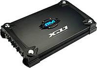 5-канальный усилитель для автомобиля BM Boschmann XJ1-M5968 Код:46997325