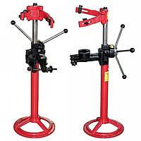 Стяжка пружин механическая, стационарная, до 1000 кг Torin