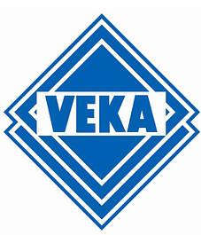 Профиль Veka