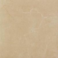 Плитка напольная TUBADZIN Gobi beige 45x45