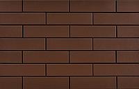 Плитка (клинкер) CERRAD elewacyjne brąz   6,5 x 24,5