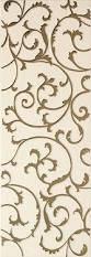 Декор Dec Rodin Ivory Gold