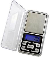 Ювелирные весы MH-500 MS