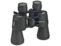 Бинокль BUSHNELL 10-50x50 PowerView