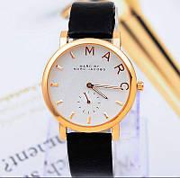 Наручные часы  (марк якобз) копия