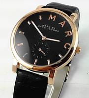 Женские часы MARC JACOBS (марк якобз) копия