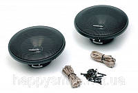 Автомобильная мидбасовая акустика BM Boschmann, модель EVO-65 Код:37676061