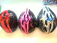 Детский защитный шлем Rollerblade Workout junior