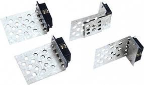 Магниты для кафельной плитки, 4 шт (шт.) TOPEX (16B480)