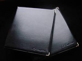 Альбом Royal на 221 монет - черный