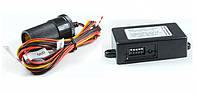 Автомобильный адаптер питания 12-24V Power Commander PC1