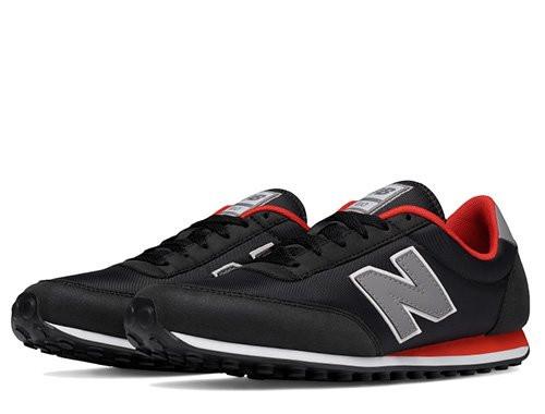 Мужские кроссовки New Balance 410 - Sport-Boots - Только оригинальные  товары в Львове 702a8e558cb