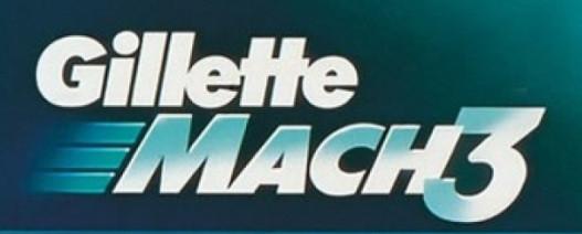 Линейка Mach3