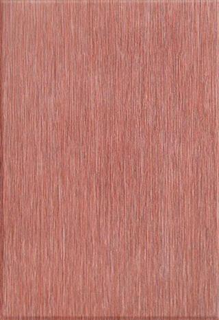 Плитка облицовочная Keramin Сакура 1Т Роз. (275Х400)