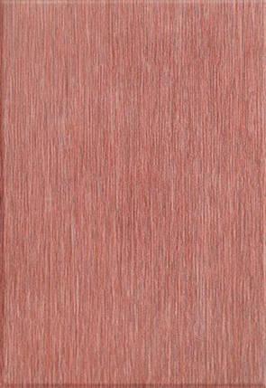 Плитка облицовочная Keramin Сакура 1Т Роз. (275Х400), фото 2
