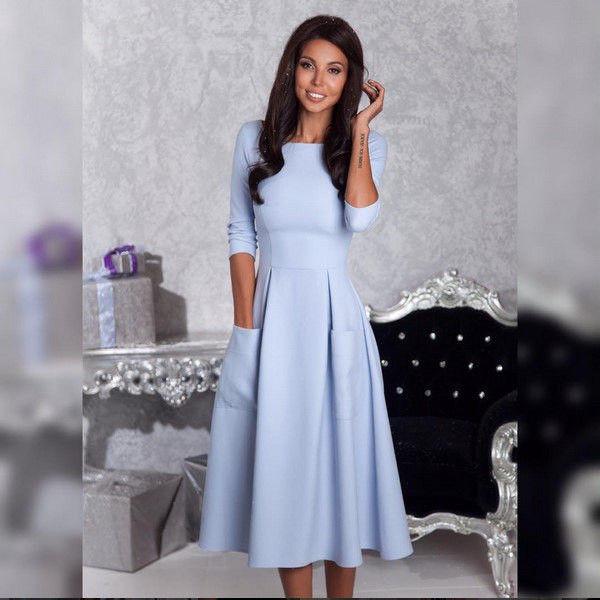 Купить платье с пышной юбкой в харькове