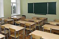 Ремонт в школах