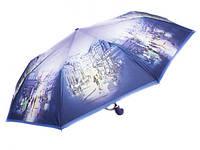 Зонт Zest 23945-1025, полный автомат