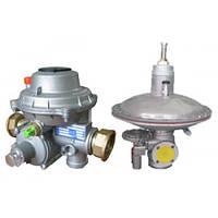 Регулятор давления газа FIORENTINI FEX