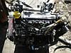 Двигатель Renault Logan I 1.5 dCi, 2008-today тип мотора K9K 796