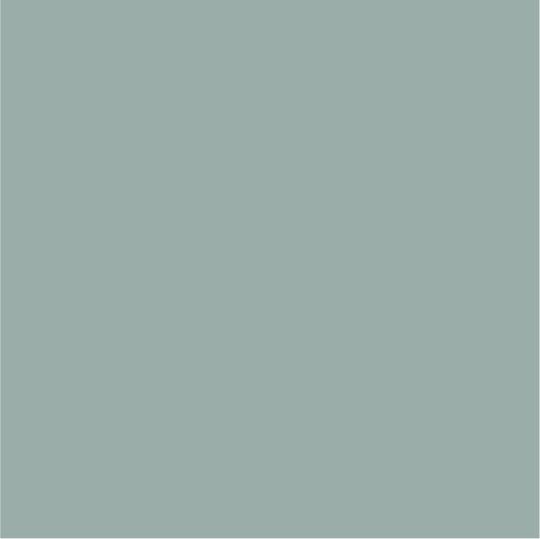 Плитка облицовочная Keramin Фристайл 4 Серо-Голуб. (200Х200)