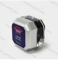 Цветной гель Master Professional Сolor oil gel 061 (в)