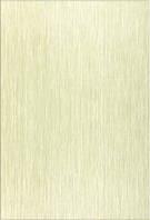 Плитка облицовочная Керамин Сакура 3С беж (275х400)