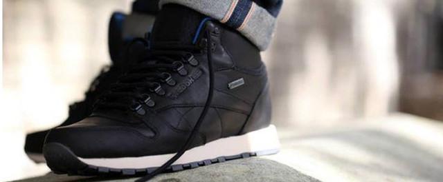 Демисезонная обувь оптом для мужчин в каталоге 7км Одесса Бутс