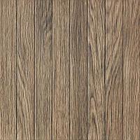 Плитка напольная TUBADZIN Biloba brown 45x45