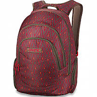 Городской рюкзак Dakine Prom 25L jada (8210025)