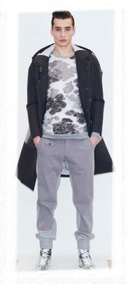 Демисезонная мужская обувь от онлайн магазина Бутс