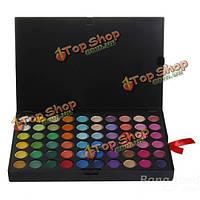 180 цвета теней для век макияж косметика тени для глаз порошок палитра набор комплект