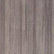 Плитка напольная TUBADZIN Ashen R.1 44,8x44,8, фото 2
