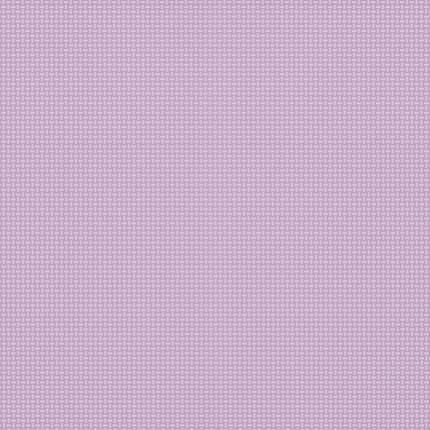 Плитка напольная Keramin Ирис 1П  (400Х400), фото 2