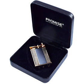 Зажигалка подарочная Promise 4673