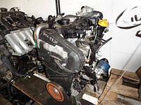 Двигатель Renault Twingo II 1.5 dCi, 2010-today тип мотора K9K 820