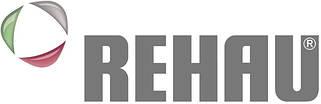 Профиль Rehau (германия)