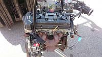 Двигатель Renault Scala 1.6, 2010-2013 тип мотора QG16, фото 1