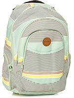 Городской рюкзак Dakine Prom 25L kona stripe (8210025)