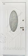 Входные металлические двери Izumrud( 22-2 )