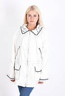 Модная курточка на молнии, фото 1