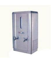 Емкости для чая и кофе (кубической формы) WBS-6 (KSQ-6)