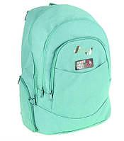 Городской рюкзак Dakine Prom 25L mineral blue (8210025)