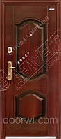 Входные металлические двери Sabrina ( 31-2 )