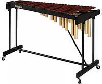Оркестровый ксилофон Yamaha YX-35