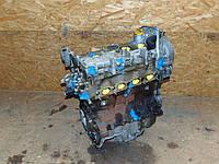Двигатель Renault Duster 1.6 16V, 2011-today тип мотора K4M 690